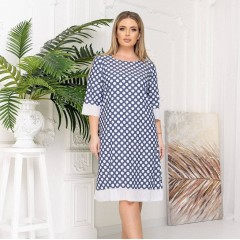 Платье №5320-226