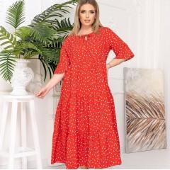 Платье №5320-229