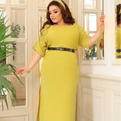 Платье №734-735