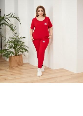 Спортивный костюм №730-1005