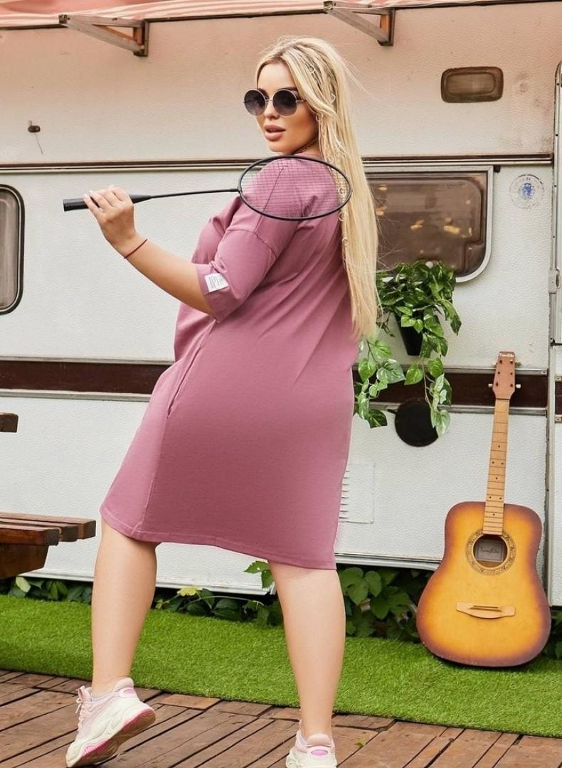 Платье №2334-0666