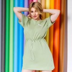 Платье №2334-505