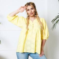 Блуза №4413-р6