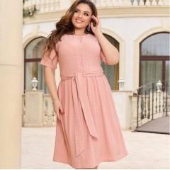Платье №4689-2103-1