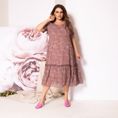 Платье №4689-2124-9