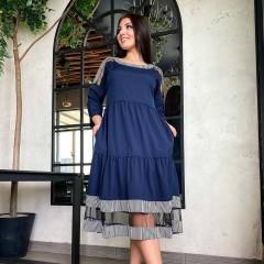 Платье №4806-д41426