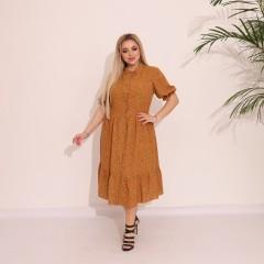 Платье №5203-1414