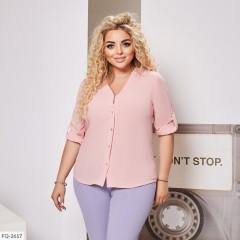 Блуза №5218-876