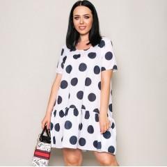 Платье №800-6854-1