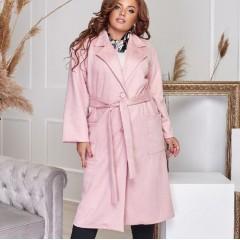 Пальто №1041-7505