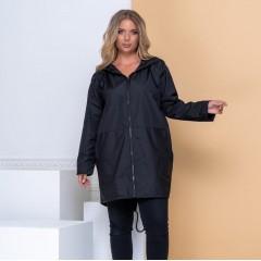 Куртка №1358-1254
