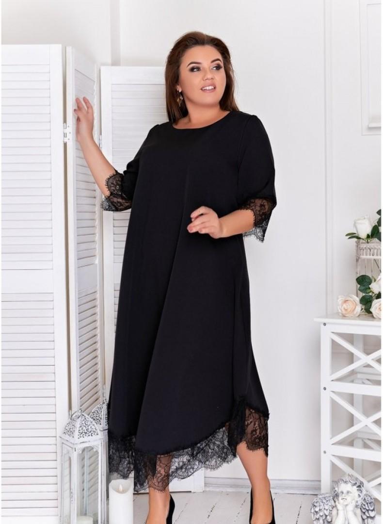 Платье №4426-3285