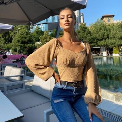 Блуза №4684-422