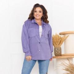 Рубашка №4689-2152