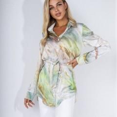 Рубашка №4793-1131