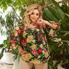 Блуза №4858-848