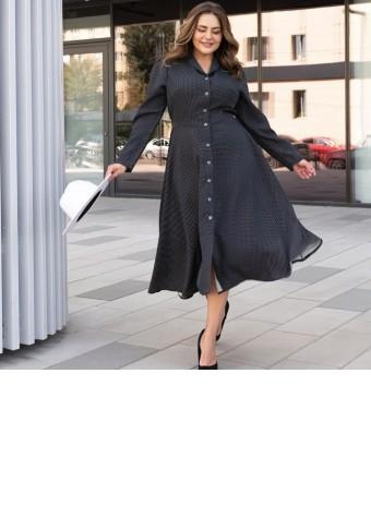 Платье №4951-1432