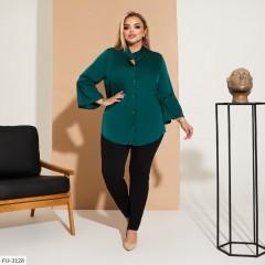 Блуза №5028-0010