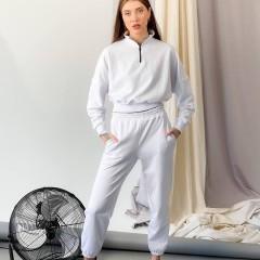 Спортивный костюм №5214-080