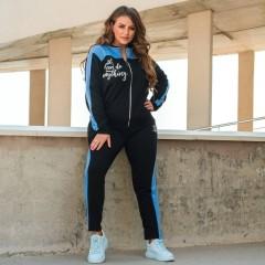 Спортивный костюм №734-0790