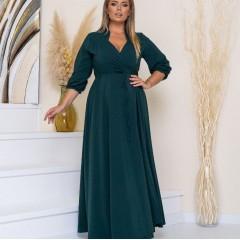 Платье №2324-05395-1