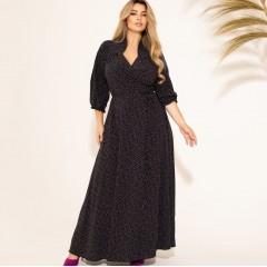 Платье №2324-05395