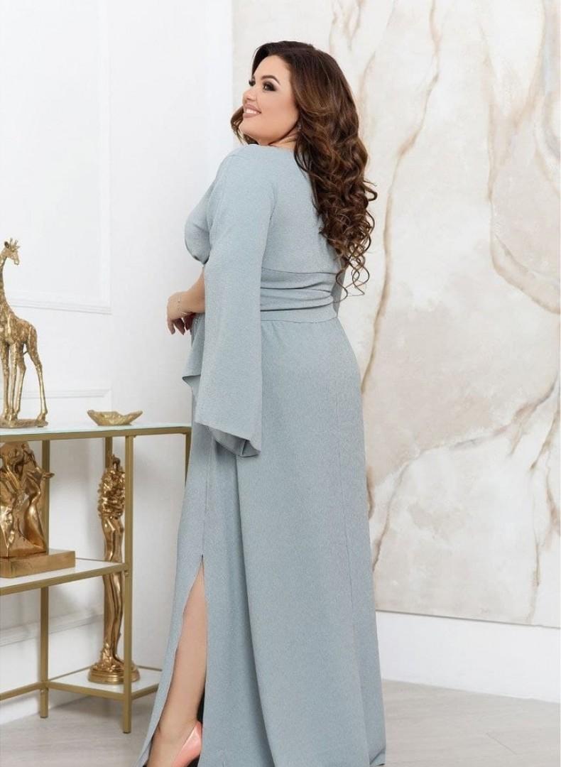 Платье №2324-05557