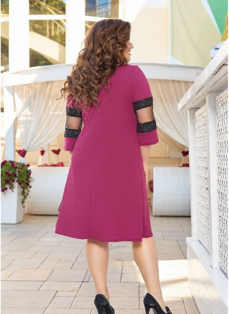Платье №3018-1281