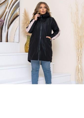 Куртка №4084-20037