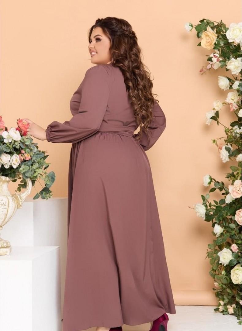 Платье №4426-3512
