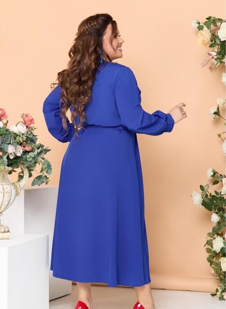 Платье №4426-3513