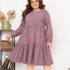 Платье №4426-3515