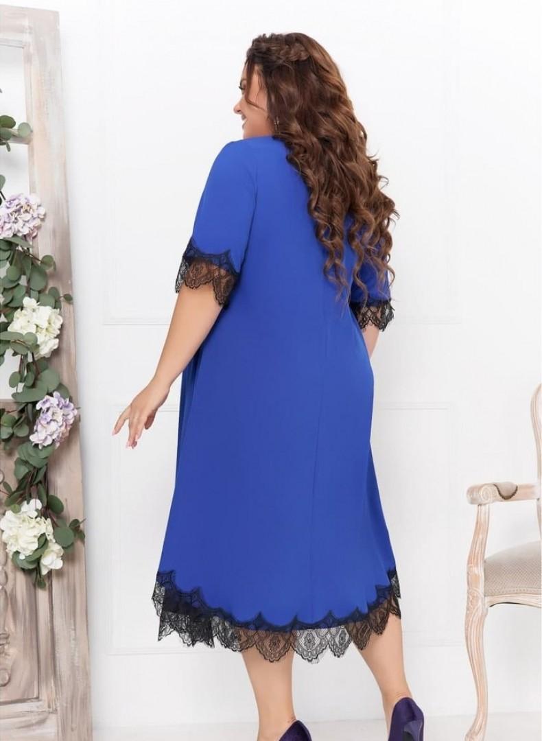 Платье №4426-3517