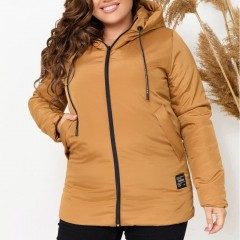 Куртка №4427-4235