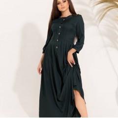 Платье №4687-с527