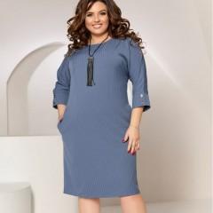 Платье №4814-147