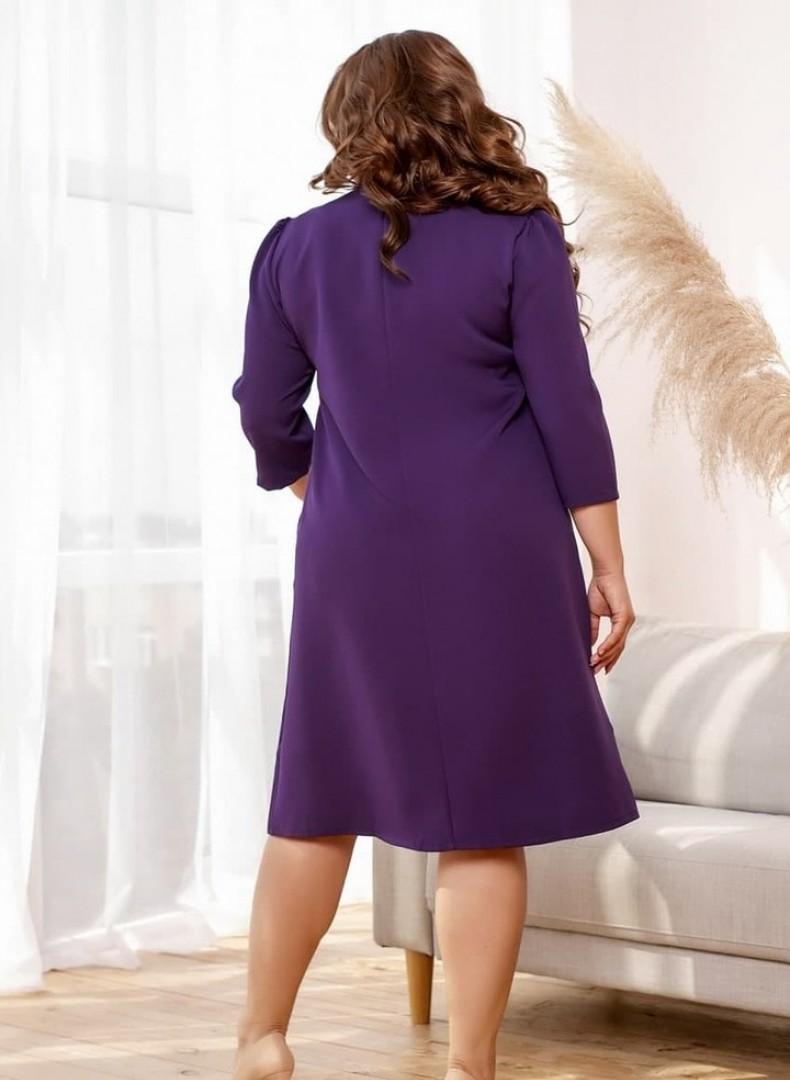 Платье №4830-2301