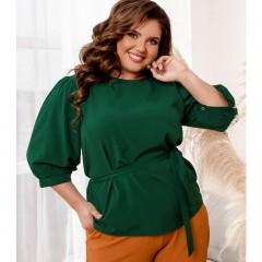 Блуза №4830-2302