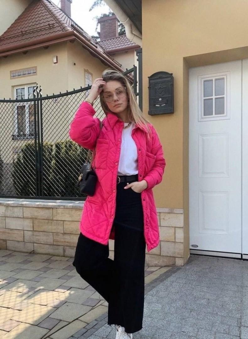Куртка №5054-520