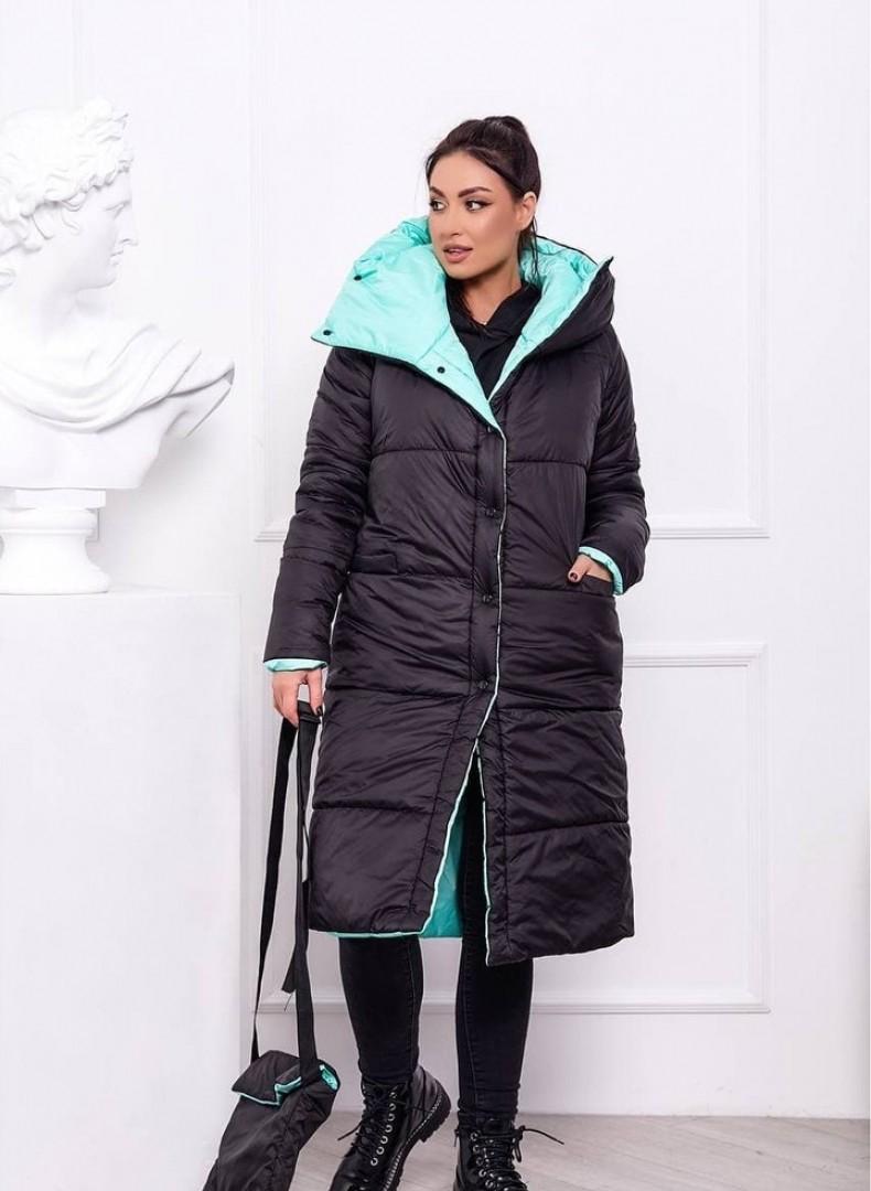 Куртка №5320-207