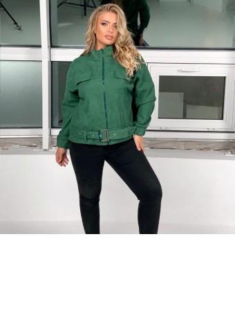 Куртка №801-6094