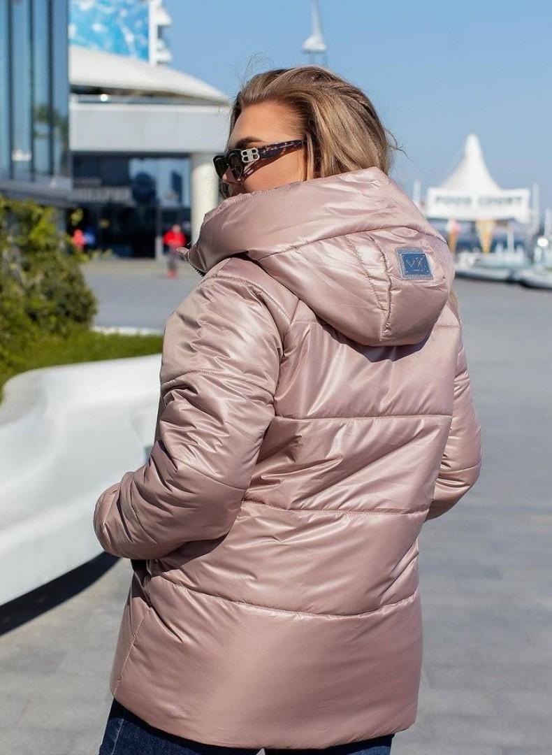 Куртка №2317-2022