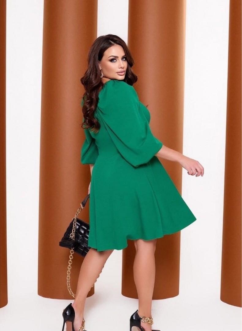 Платье №2324-5562