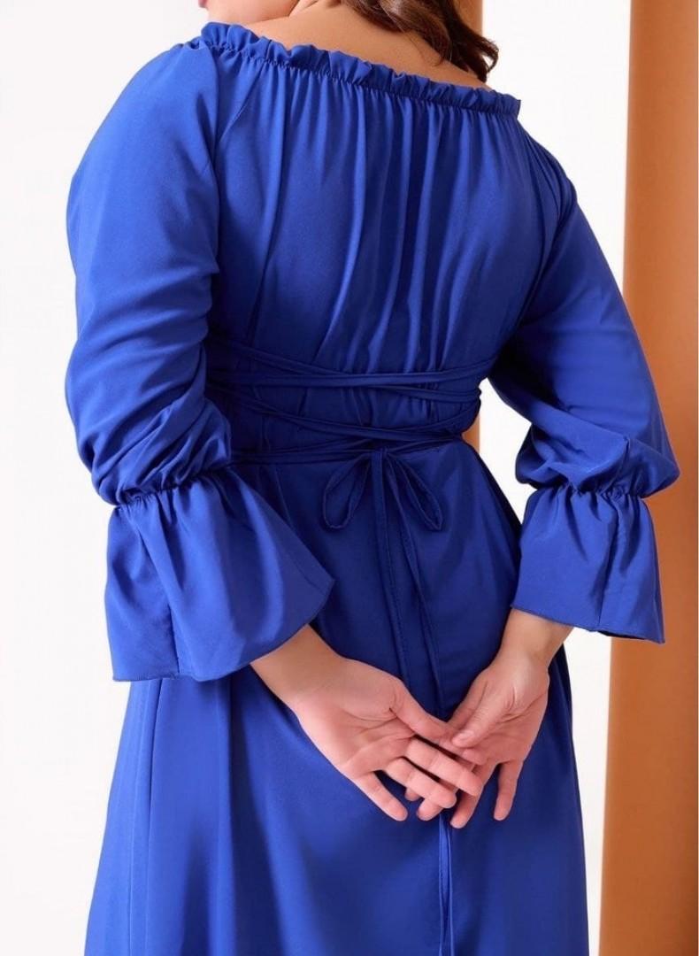 Платье №2324-5565