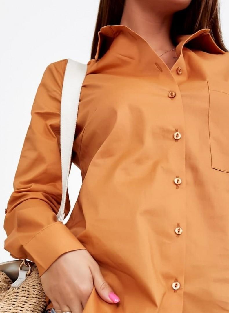 Рубашка №3023-269