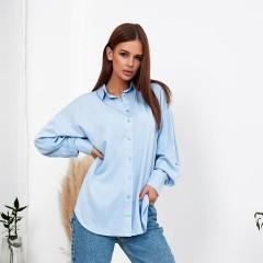 Рубашка №3023-272