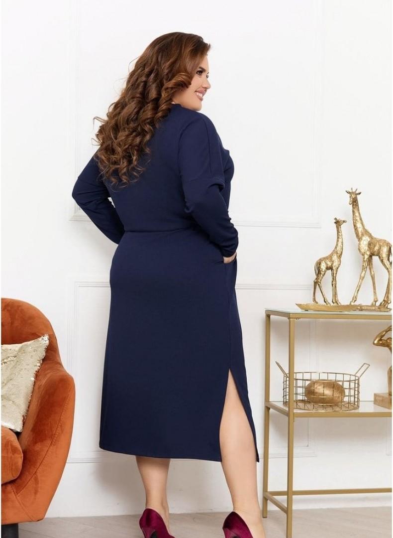 Платье №4427-4240