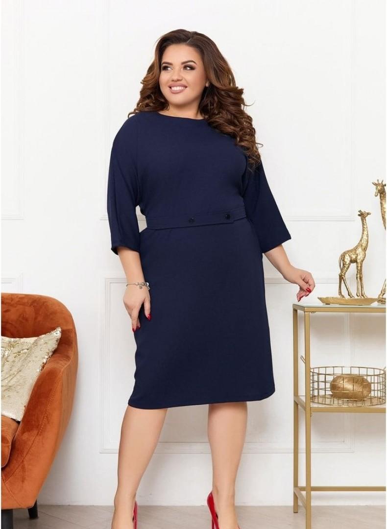 Платье №4427-4243