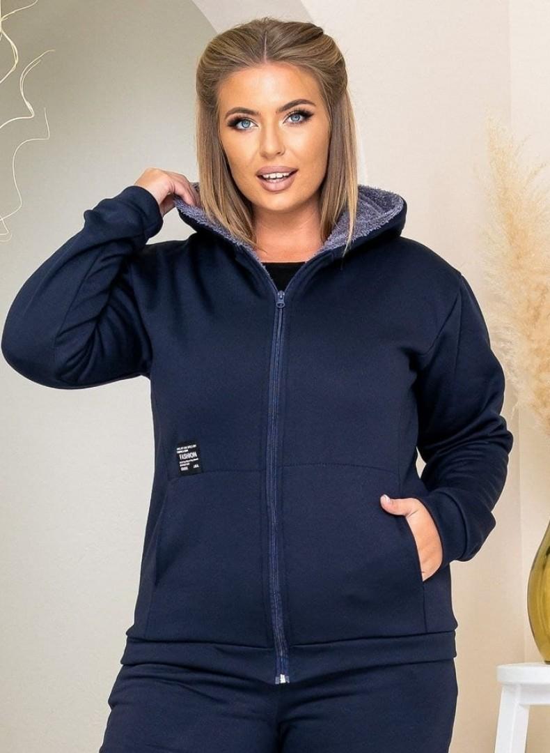 Куртка №4653-7752