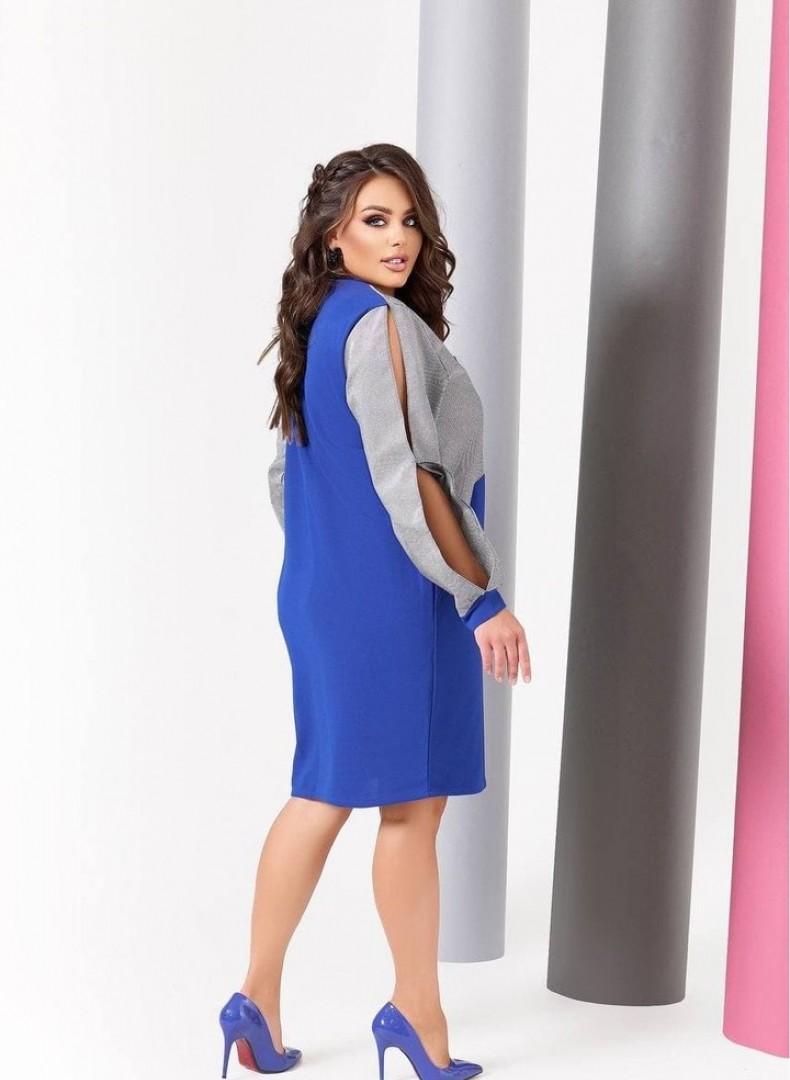 Платье №734-1442